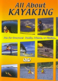 Buy It At Whitewatervideo Com